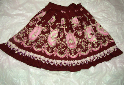 baby_skirt_cinderellafrill_color1