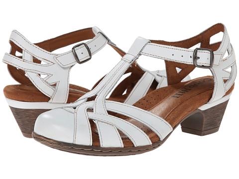 cobb hill tstrap shoes